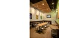 Contemporary_restaurant_interior_04