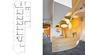 Modern_interior_design_02