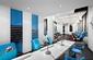 Modern_spa_interior_04