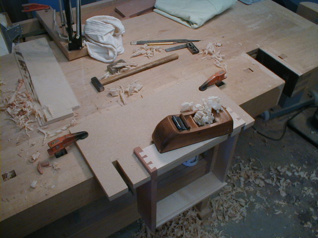 Planing_dovetails