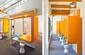 Modern_interior_design_03