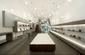 Modern_interiors_02
