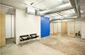Modern_office_interiors_05