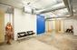 Modern_office_interiors_04