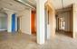 Modern_office_interiors_02