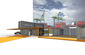 Container-based-retail-center_06