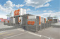 Container-based-retail-center_04