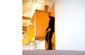 Modern_interior_design_12