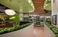 Contemporary_restaurant_interior_02