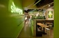 Contemporary_restaurant_interior_03