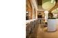 Contemporary_restaurant_interior_05