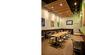 Contemporary_restaurant_interior_07