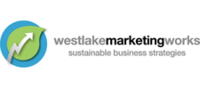 Westlake Marketing Works - Featured Sponsor