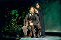 Production History: Jane Eyre the Musical
