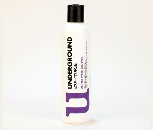 Center Stage Shampoo