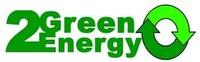 2Green Energy