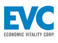 Economic Vitality Corporation (EVC)