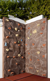 climbing_wall_PhotoBy-A.Lazdins