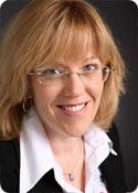 Paula Cassin