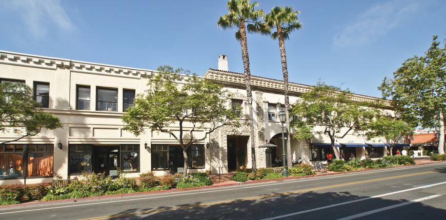 1129 State Street, Santa Barbara, CA
