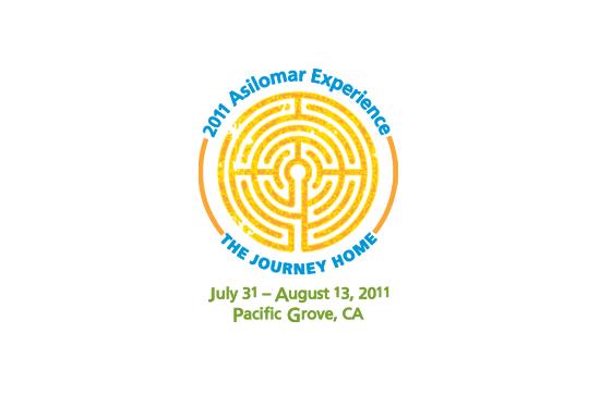 Asilomar Conference 2011 Logo