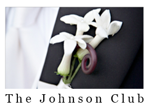 The Johnson Club
