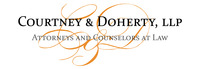 Courtney & Doherty,LLP