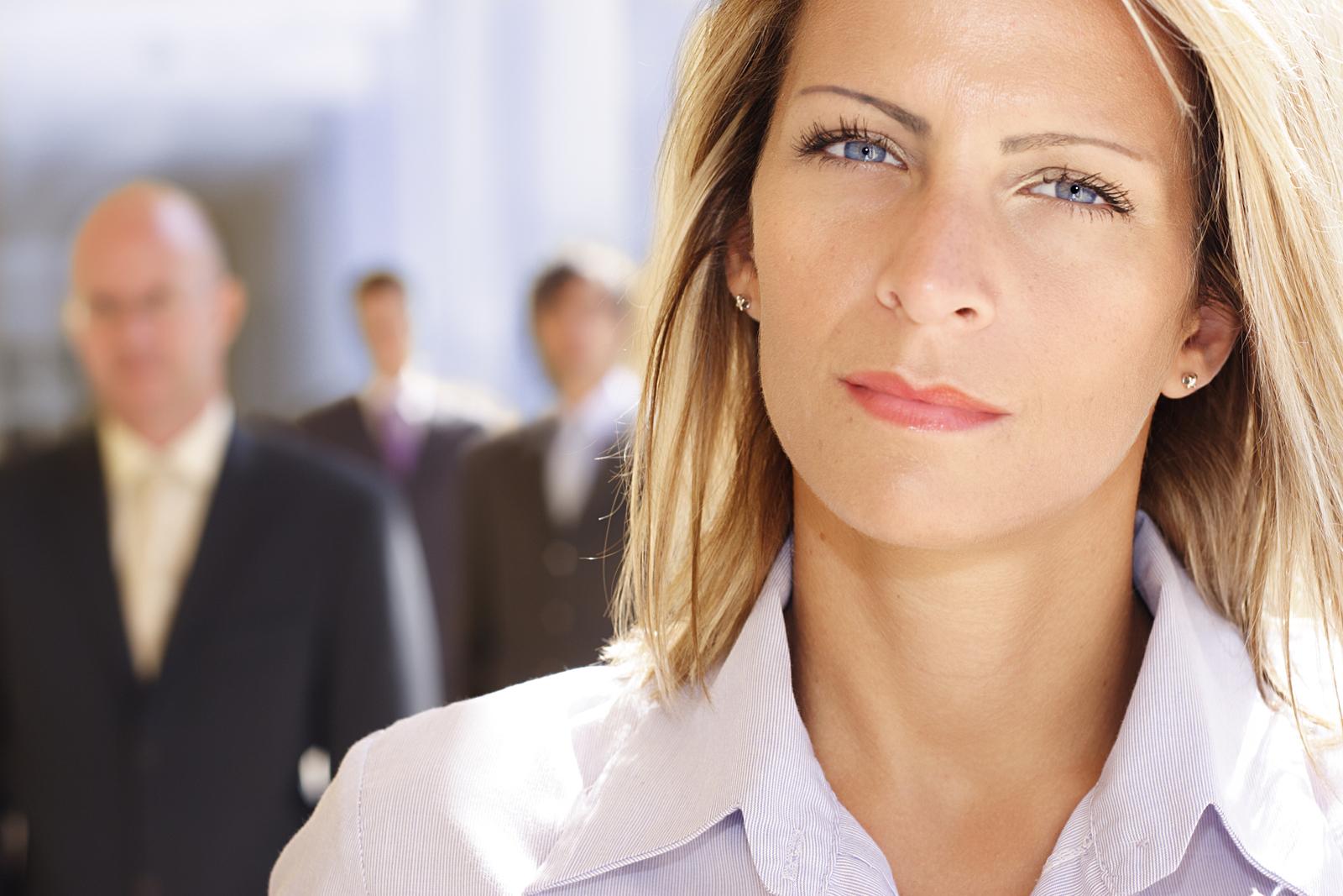 Interim Executive Director Santa Barbara - Nonprofit Kinect ...