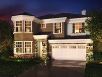 Sales Open March 2 For Capri At Brightwater In Huntington Beach