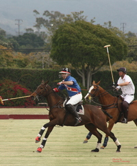 BlueStar Parking begins its 3rd season at the Santa Barbara Polo and Racquet Club next month!