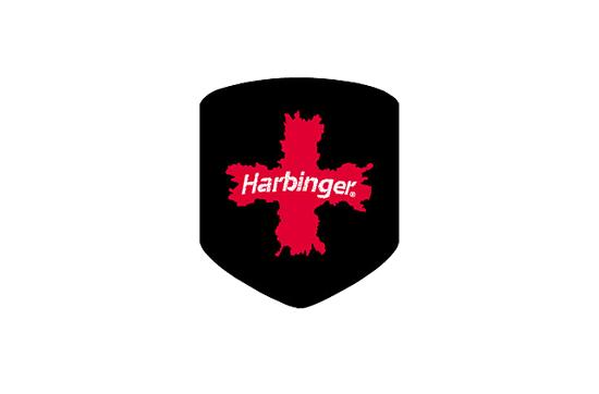 Harbinger Sports Logo
