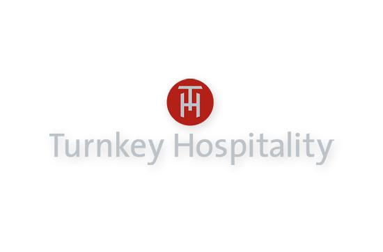 Turnkey Hospitality Logo