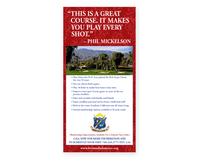 Bermuda Dunes Country Club Ad 1