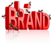Branding Tips for Nonprofits