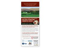 Golf and Second Home Symposium Ad 2