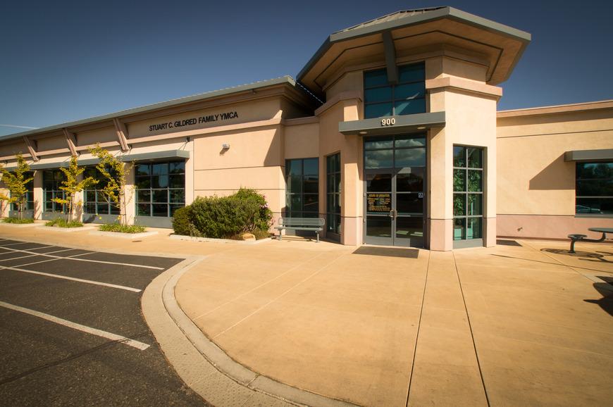 Santa Ynez YMCA