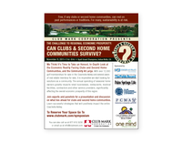 Golf and Second Home Symposium Ad 4