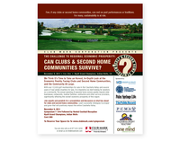 Golf and Second Home Symposium Ad 7