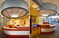 Childcare_architecture_interiors_02
