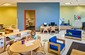 Childcare_architecture_interiors_04