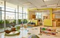 Childcare_architecture_interiors_05