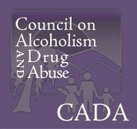 Council on Alcoholism and Drug Abuse