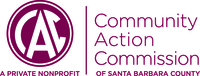 Community Action Commission
