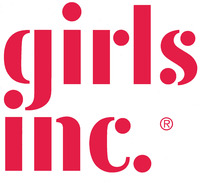 Girls Inc. of Santa Barbara