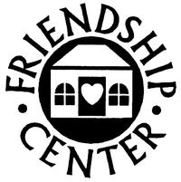 Friendship Center of Santa Barbara