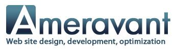 Ameravant Web Design - Santa Barbara