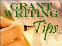 Grant Writing Tips for Nonprofits - How to Get Your Grant Accepted