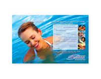 SwimCool Ad 2