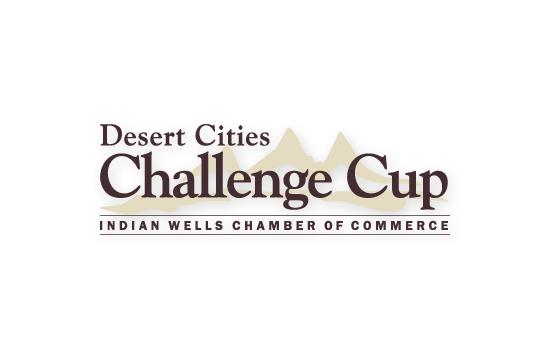 Challenge Cup Logo