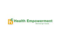 Health Empowerment Logo